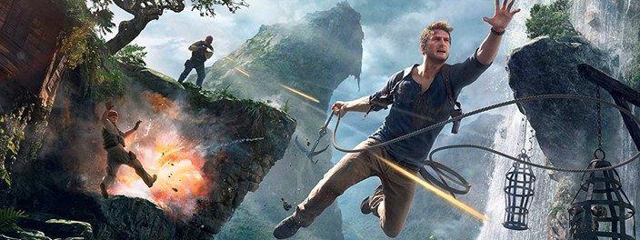 Uncharted_avance_games