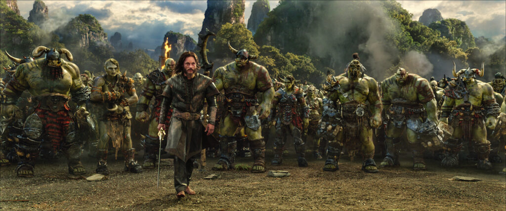 Warcraft-movie_avance_games