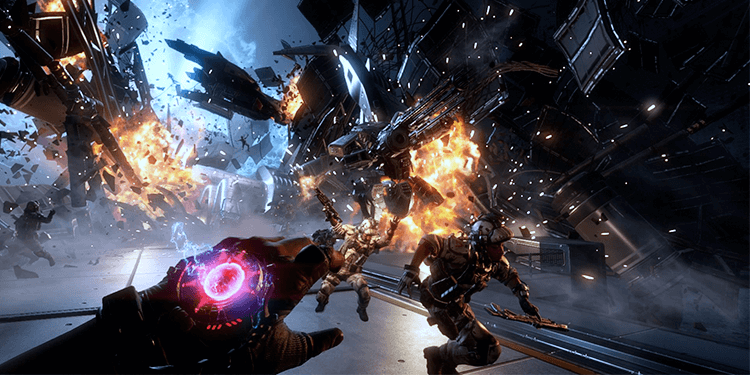 Titanfall 2_Gameplay-Avance-Games