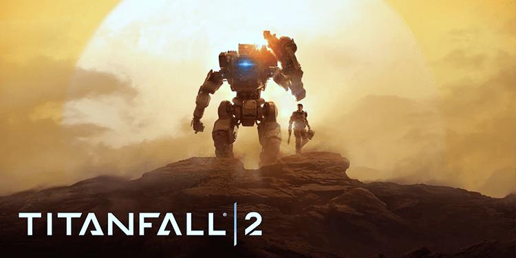 Titanfall 2_Avance-Games