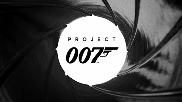Capa_site_Project-007 01-Avance-Games
