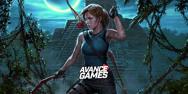 Capa_site_Tom-Raider-Avance-Games