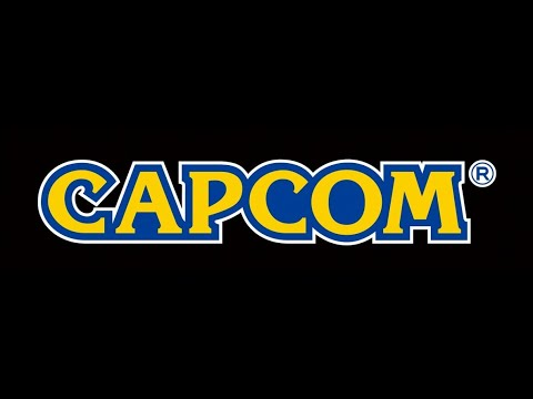 Capcom - Avance Games