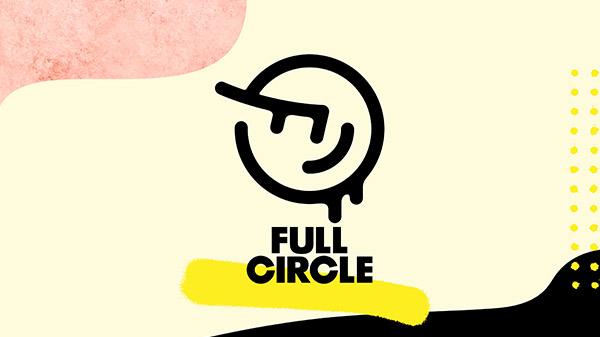 Full-Circle_01-27-211