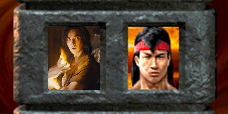 Mortal-Kombat-Reboot10-Avance-Games