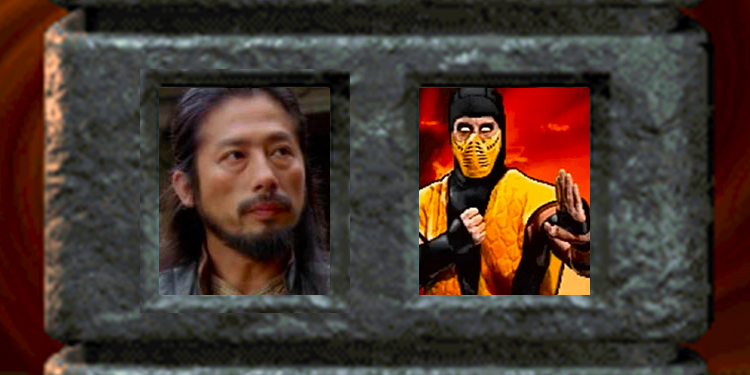 Mortal-Kombat-Reboot13-Avance-Games