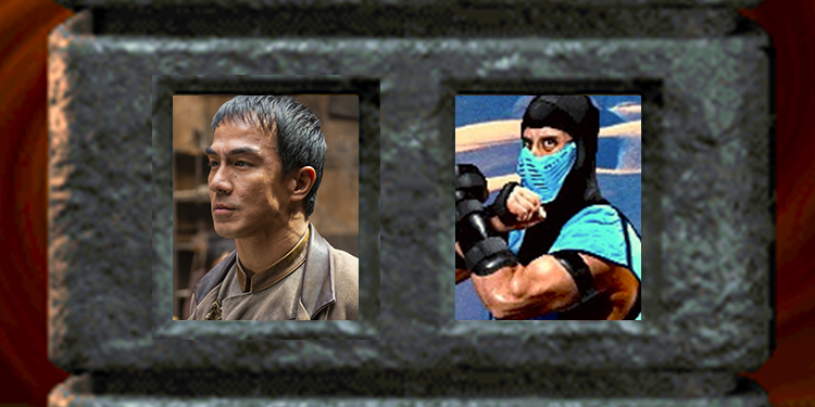 Mortal-Kombat-Reboot15-Avance-Games