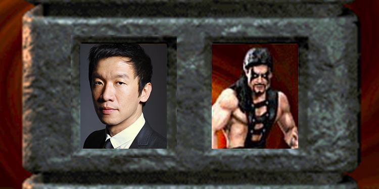 Mortal-Kombat-Reboot18-Avance-Games