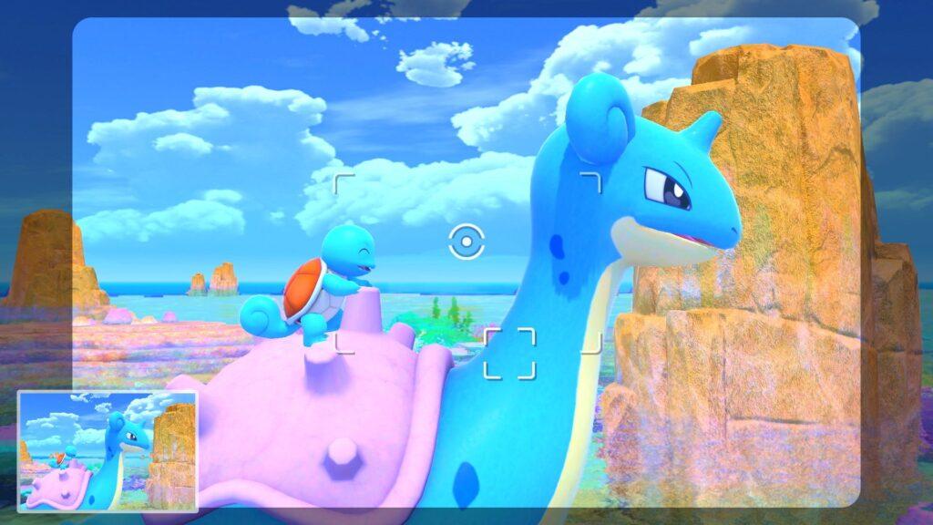 NSwitch_NewPokemonSnap_Avance Games