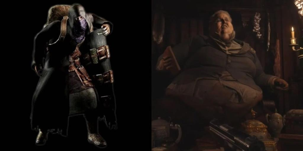Resident-Evil-Village-Merchant-Duke-Avance_gamesCover