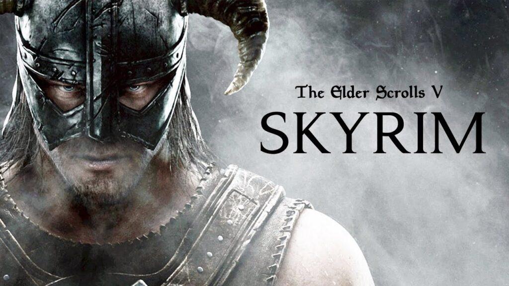 Skyrim - Avance Games