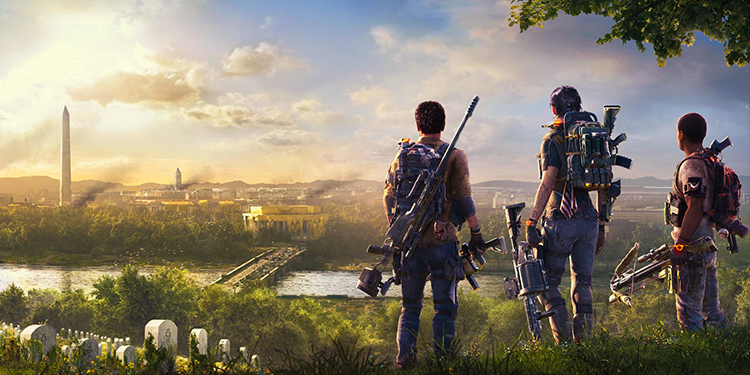 the-division2-avance-games