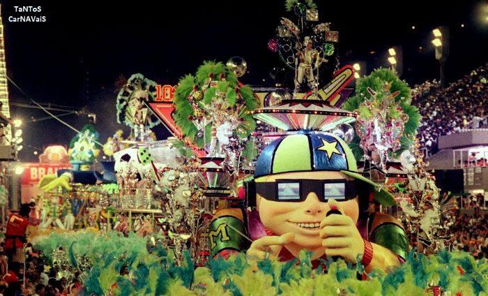 Atari-Carnaval_Avance Games
