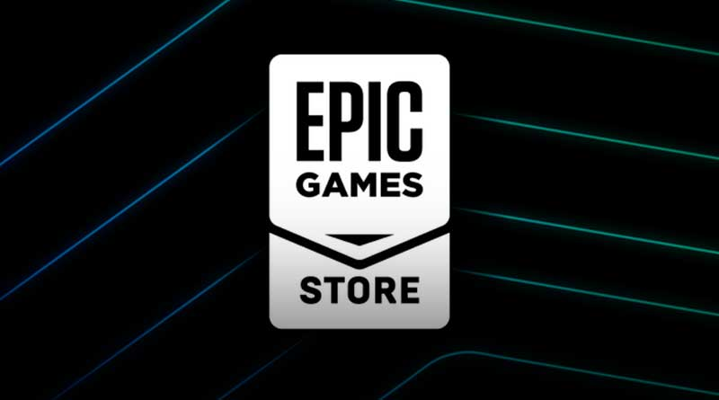Epic-games-store