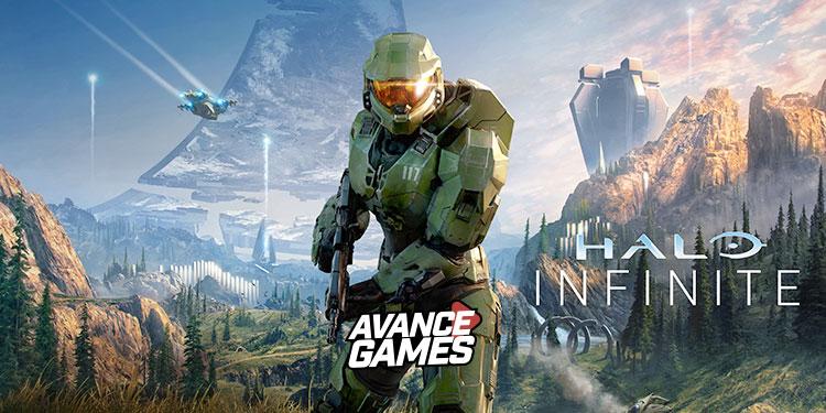Halo-Infinite-Xbox-Game-Studios-Avance-Games