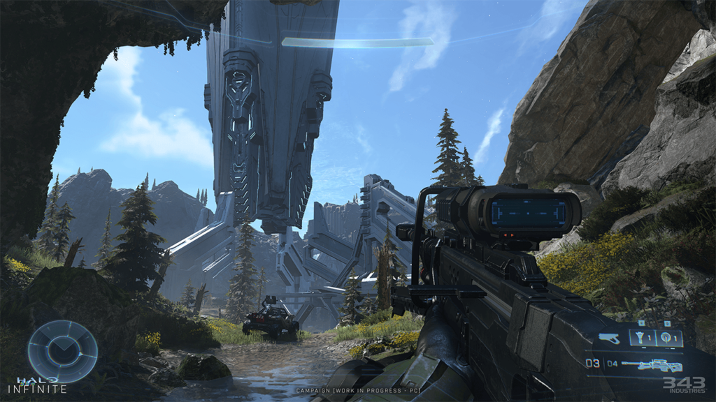 Halo-Infinite-free-to-play-grátis-Avance-games