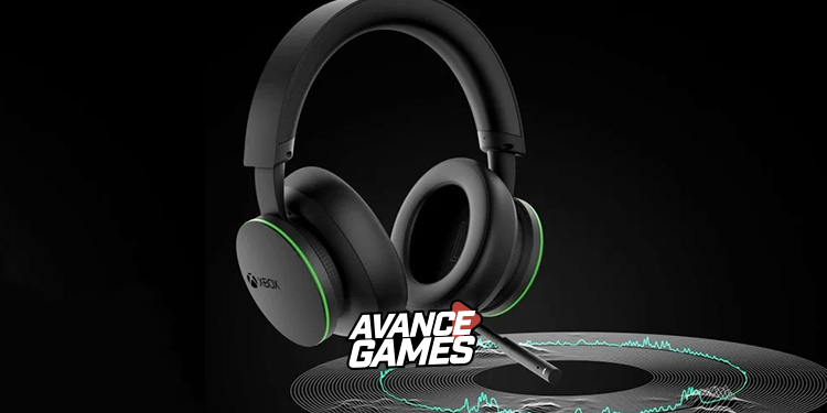 Headset-Wireless-Xbox-Avance-Games