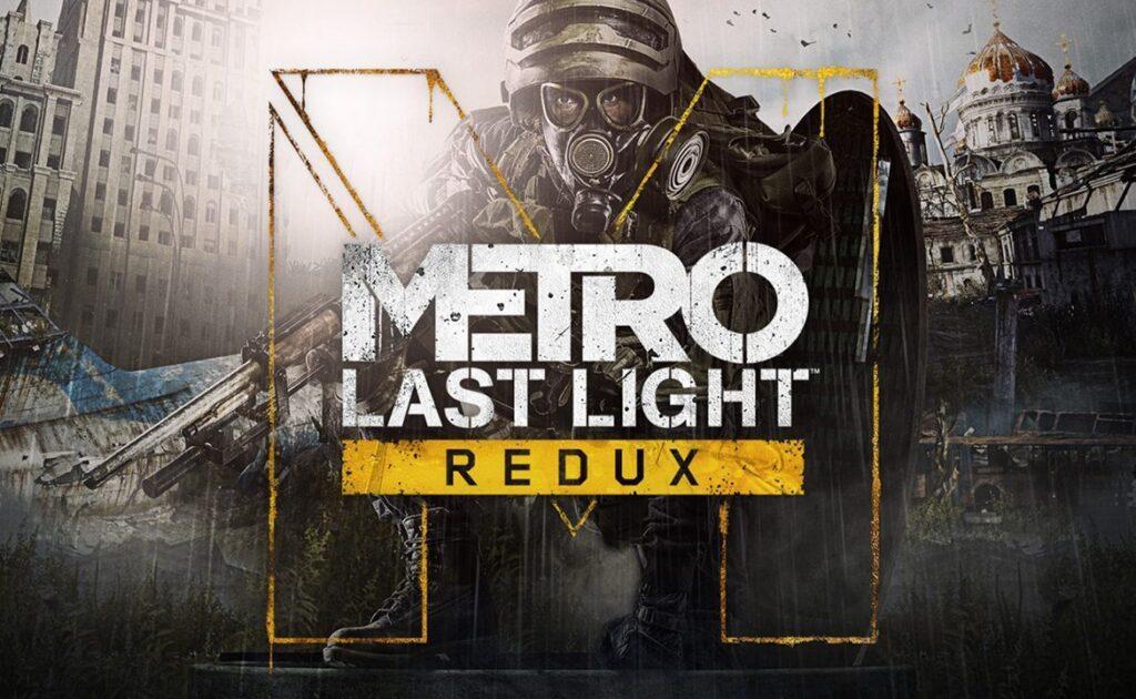 Metro-Last-Light-Redux-1170x720-1