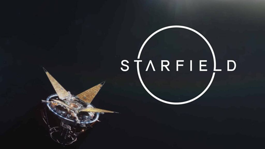 Starfield-Avance-Games