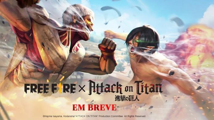 free-fire-attack-on-titan