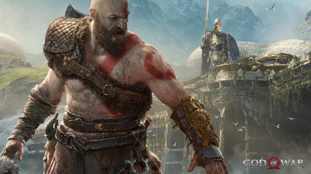 god-of-war-2018-kratos-rage