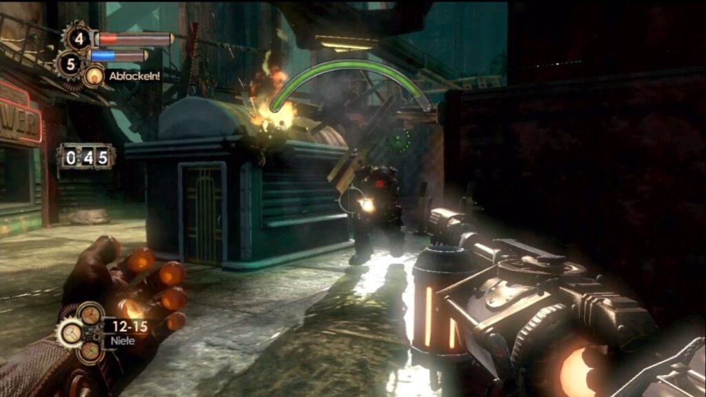 Bioshock4-Avance-Games
