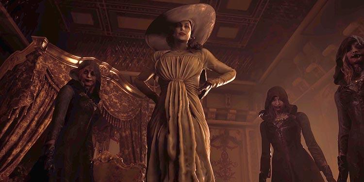 Resident-Evil8-Village-avance-games