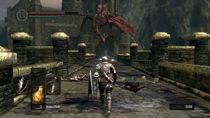 dark-soul-avance-games