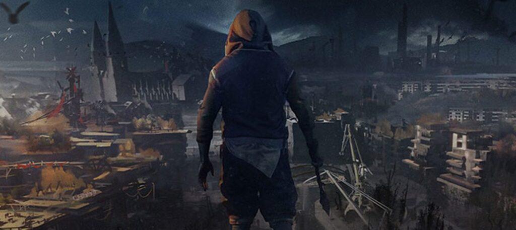 Dying Light 2-concept-art-avance-games