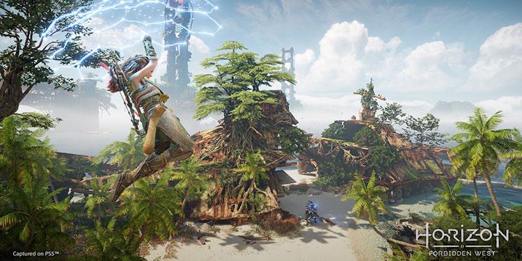 Horizon-Forbidden-West-Avance-Games03