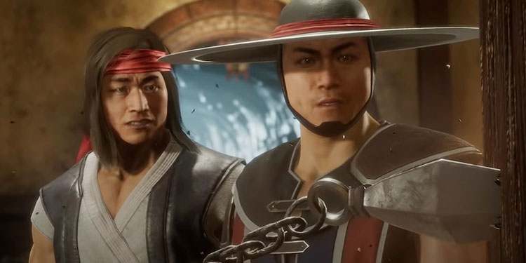 Mortal-Kombat-Shaolin-Monks-2-Avance-Games-img01