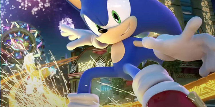 Sonic-New-Game-2022-Avance-Games