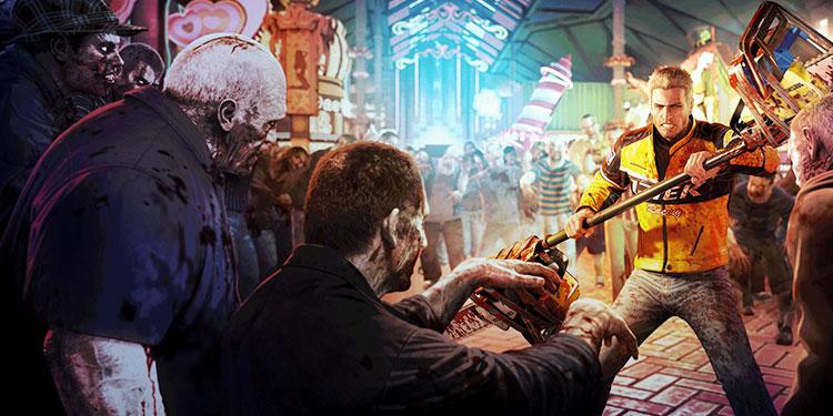 Dead Rising2-Avance-Games