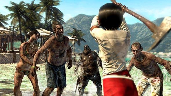 dead_island_gameplay-Avance-Games
