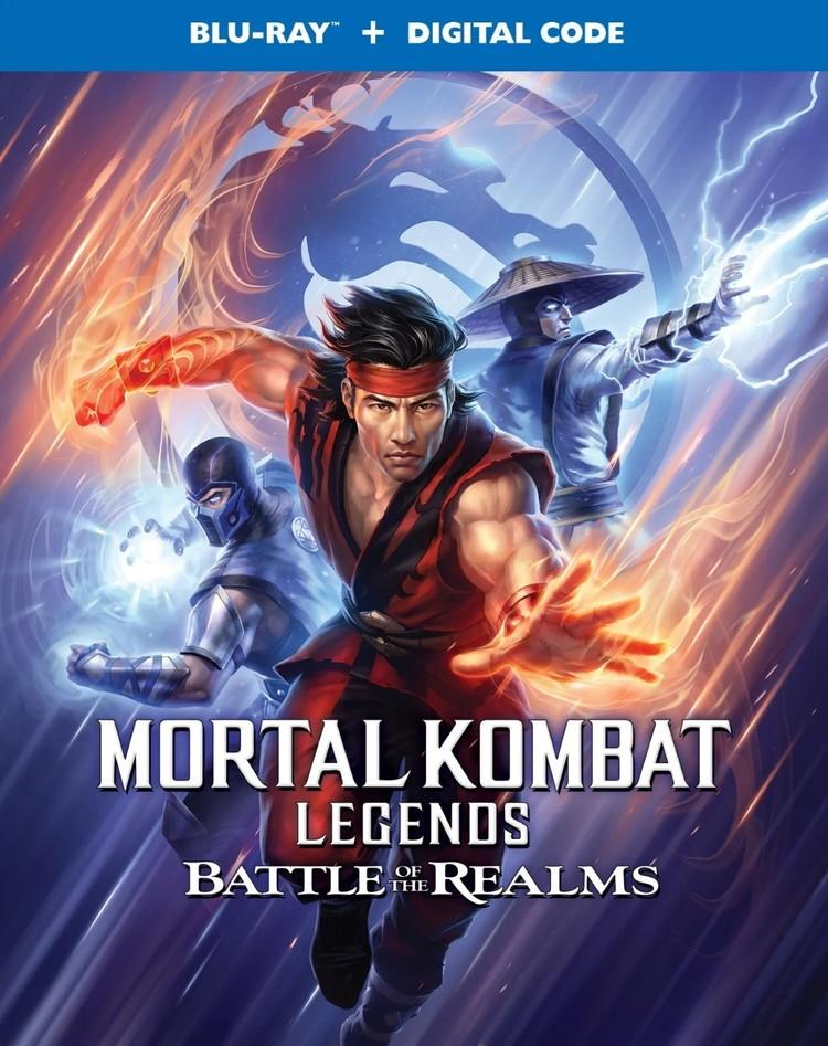 Mortal-Kombat-Legends02
