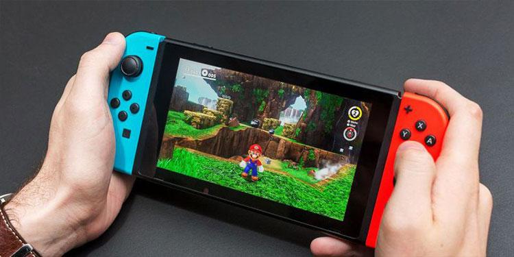 Nintendo-Switch-Novo-Avance-Games