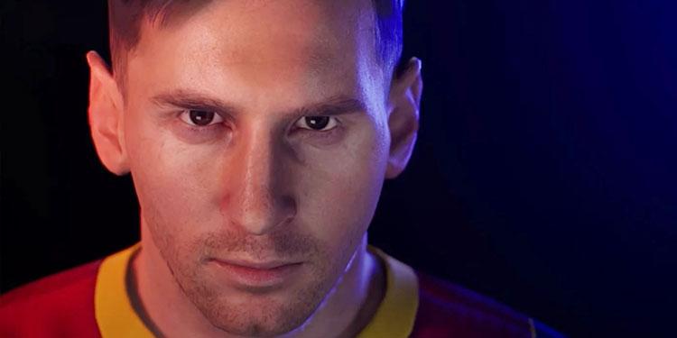 PES-2022-Messi-Avance-Games_capa