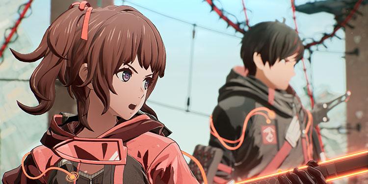 Scarlet-Nexus-Anime-02-Avance-Games