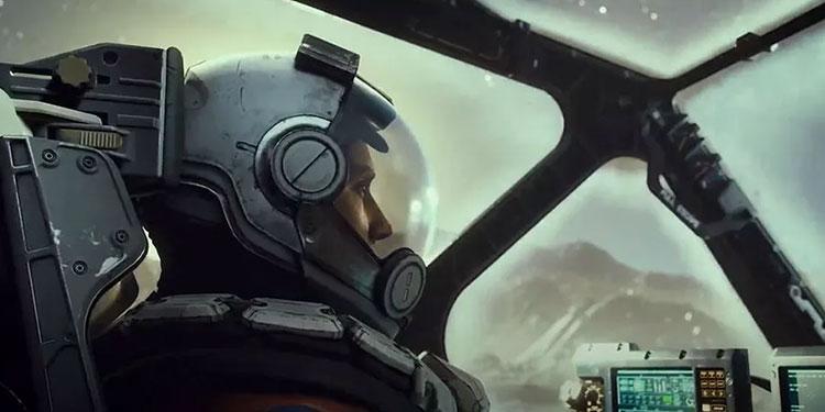 Starfield_Xbox-01