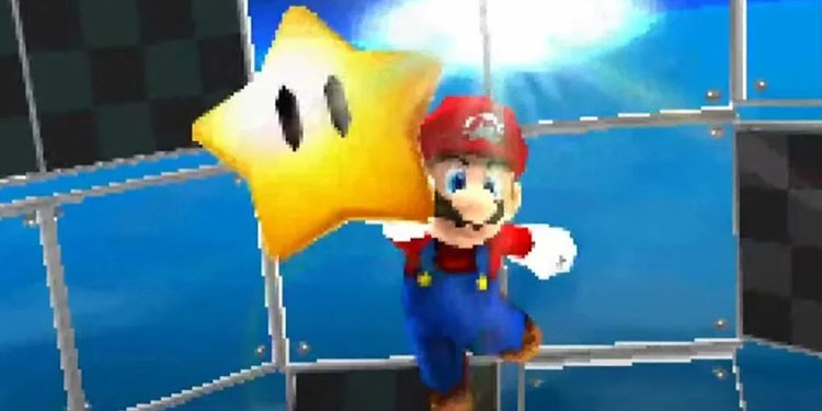 Super-Mario-Galaxy-DS-02-Avance-Games