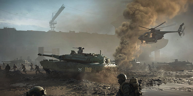 battlefield-2042-02-avance-games