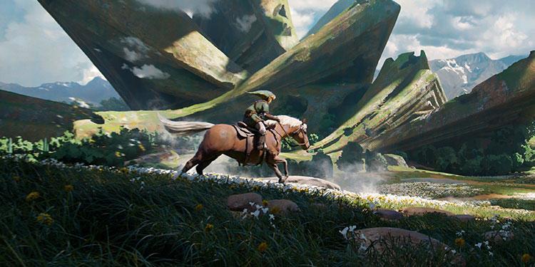florent-lebrun-002-riding