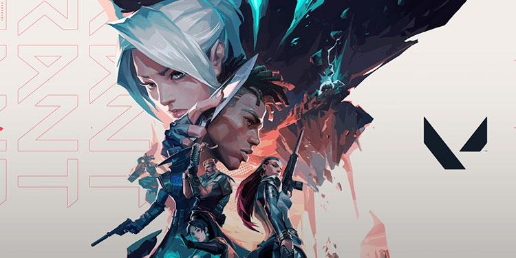games-valorant-capa