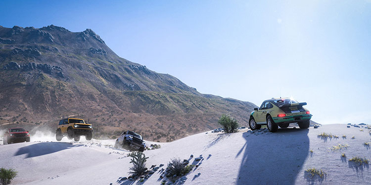 Forza-Horizon-5-00-avance-games