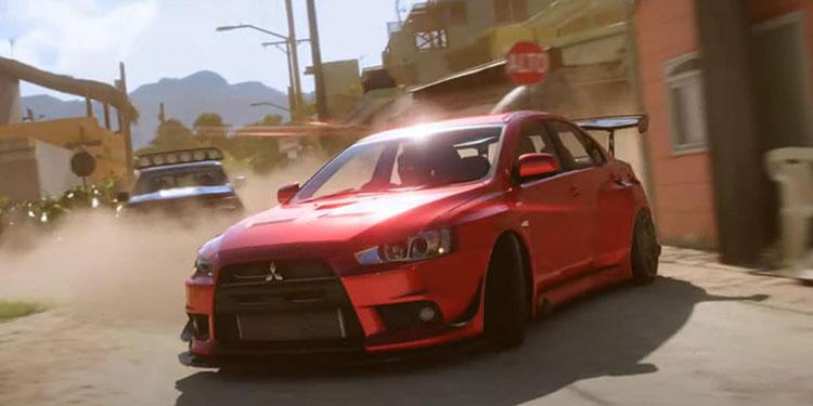 Forza-Horizon-5-04-avance-games