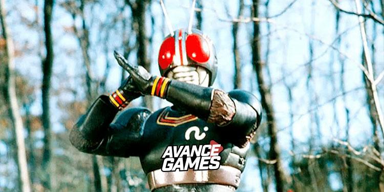 Kamen-Rider-Black-00-Avance-Games