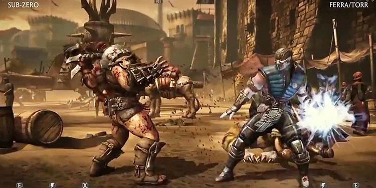 Mortal-kombat-2-03-Avance-Games