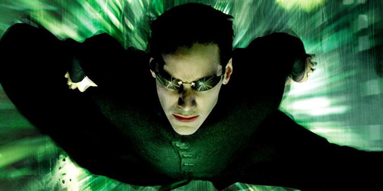 Matrix-Resurrection-Jogos-Avance-Games